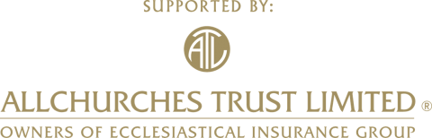 Allchurches Trust Limited, owners of Ecclesiastical Insurance Group