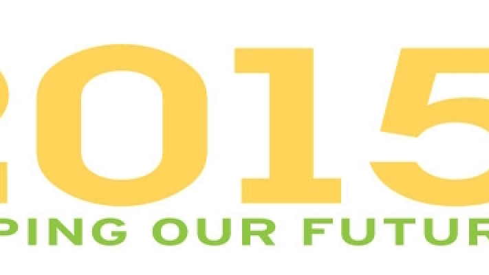 2015 Shaping Our Future